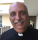 The Very Revd Canon Dr Samy Fawzy Shehata
