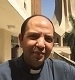 The Revd Dr Emad Basilios