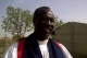 Bishop Hilary Garang Deng