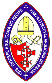 Diocese of Recife
